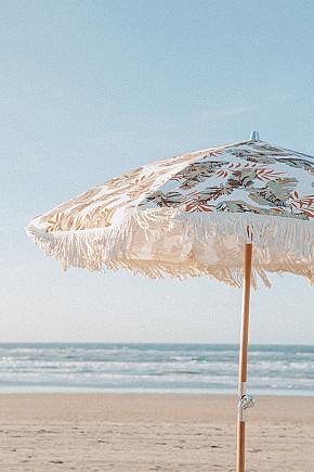 strandparasol_vintage_franje.jpg